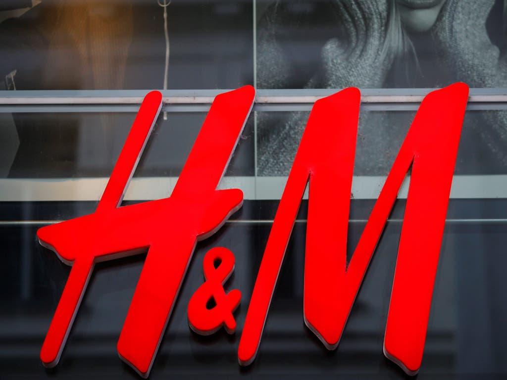 Los trabajadores deH&M en Torrejón protestarán frente a la tienda de Gran Vía