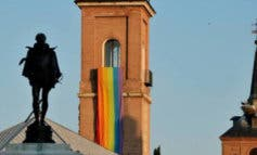 Alcalá de Henares registró 15 incidentes de LGTBfobia en 2019