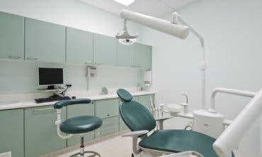 Los niños entre 6 y 17 años tendrán gratis una consulta dental al año en la Comunidad de Madrid