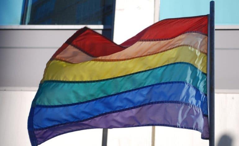 Madrid abrirá la primera residencia de mayores LGTBI de España