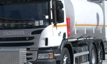 Torrejón refuerza la limpieza de las calles con cuatro nuevos vehículos