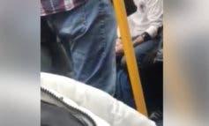 Estafa en el Metro de Madrid en nombre de la protectora de Torrejón