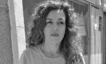 Una mujer maltratada, desahuciada por sus suegros en Mejorada del Campo