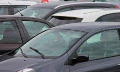 Alcalá de Henares habilitará plazas de parkingpara coches con carritos de bebé y embarazadas