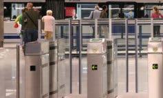 Muere un trabajador del Metro que desarrolló cáncer por amianto