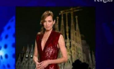 TVE abandona Barcelona en Eurovisión y dará los votos desde Madrid