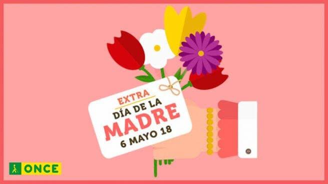 El Extra de la ONCE del Día de la Madre deja premio en Alcalá de Henares