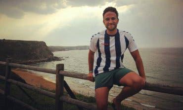 Un árbitro de Guadalajara salva la vida a un niño en pleno partido