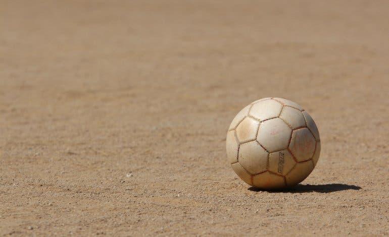 Un ayuntamiento de Guadalajara gasta 13.230€ en un Plan de Igualdad que pide reducir las horas de fútbol en el recreo