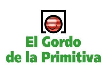 El Gordo de la Primitiva deja premio en Arganda del Rey
