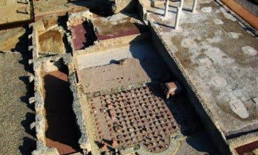 Alcalá de Henares mostrará su patrimonio gratis durante un año