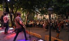 Alcalá de Henares busca bandas y solistas para participar en Alcalá Suena