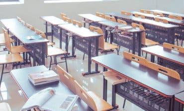 El nuevo instituto de Torrejón comenzará a construirse a principios de 2019