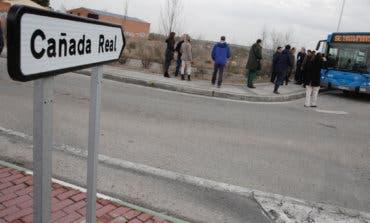Así será el realojo de las familias más vulnerables de la Cañada Real
