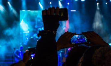 El Festival Gigante llega a Alcalá de Henares con polémica