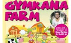 Torrejón pospone la Gymkana Farm prevista para este sábado
