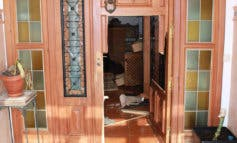 Cae la banda que asaltó con violencia una vivienda de Loranca de Tajuña