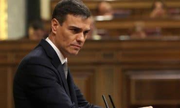 Pedro Sánchez baraja convocar elecciones generales para el 14 de abril