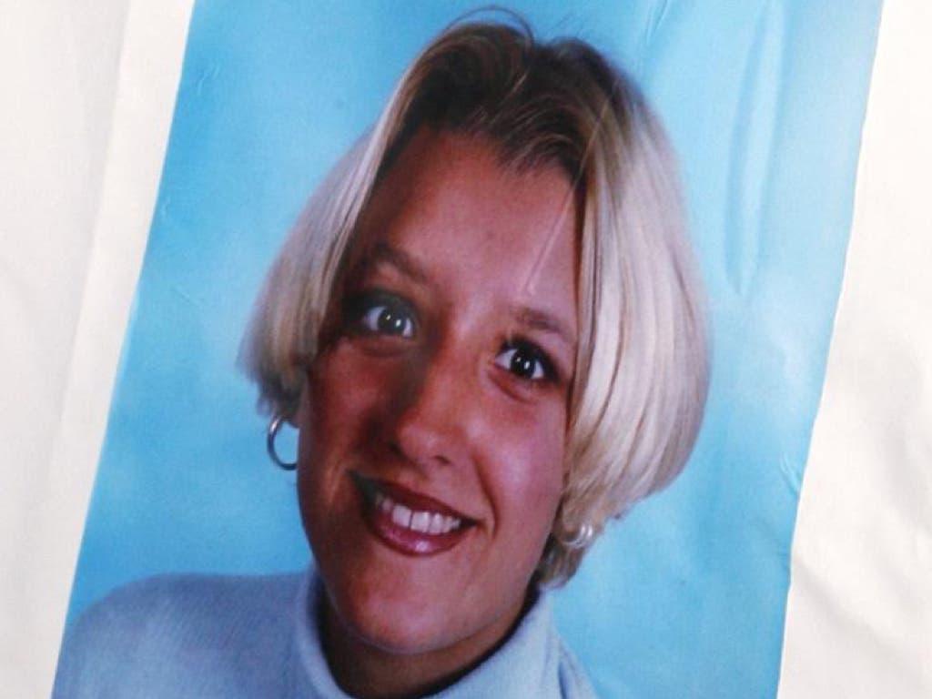 Se cumplen 15 años del brutal asesinato de Sandra Palo