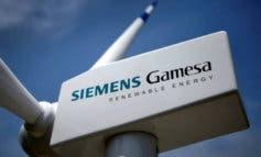 Siemens Gamesa inaugura un centro tecnológico en San Fernando de Henares