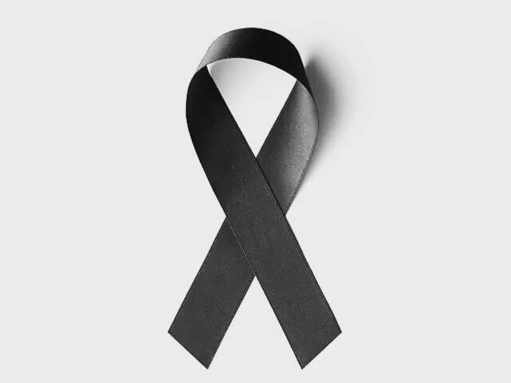 Luto en el voleibol de Coslada por la muerte de una jugadora cadete