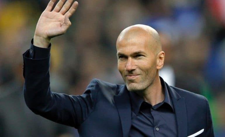 Golpe a la banda que asaltaba casas de futbolistas en Madrid