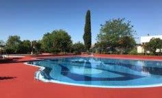 Coslada y San Fernando abren este sábado sus piscinas de verano