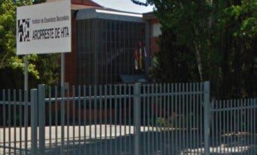 Unos padres de Azuqueca denuncian que su hijo sufre acoso escolar desde hace más de un año