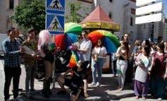 Alcalá de Henares celebra su Orgullo Gay hasta el 23 de junio