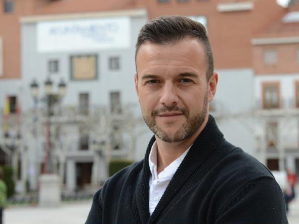 «El Gobierno de Sánchez traeráinnumerables beneficios a Torrejón»