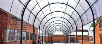 Las medidas frente al Covid-19 de la Comunidad de Madrid para el próximo curso