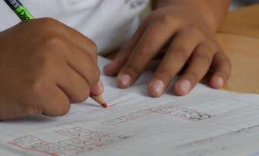 Centros educativos «masificados» enAlcalá, Torrejón, Rivas y Paracuellos