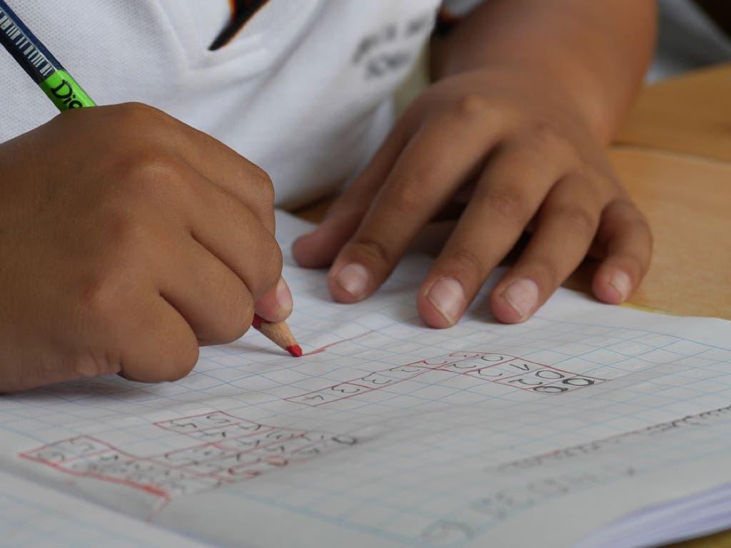 La Comunidad de Madrid facilita el agrupamiento de hermanos en un mismo centro educativo