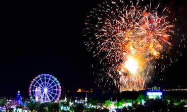 Torrejón ingresa casi 300.000 euros en tasas durante las Fiestas Populares