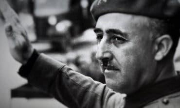 Sánchez quiere sacar a Franco del Valle de los Caídos antes de irse