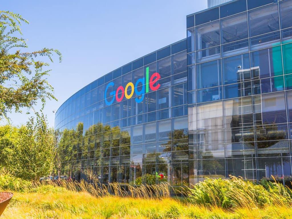 Google elige Madrid para un proyecto pionero en España