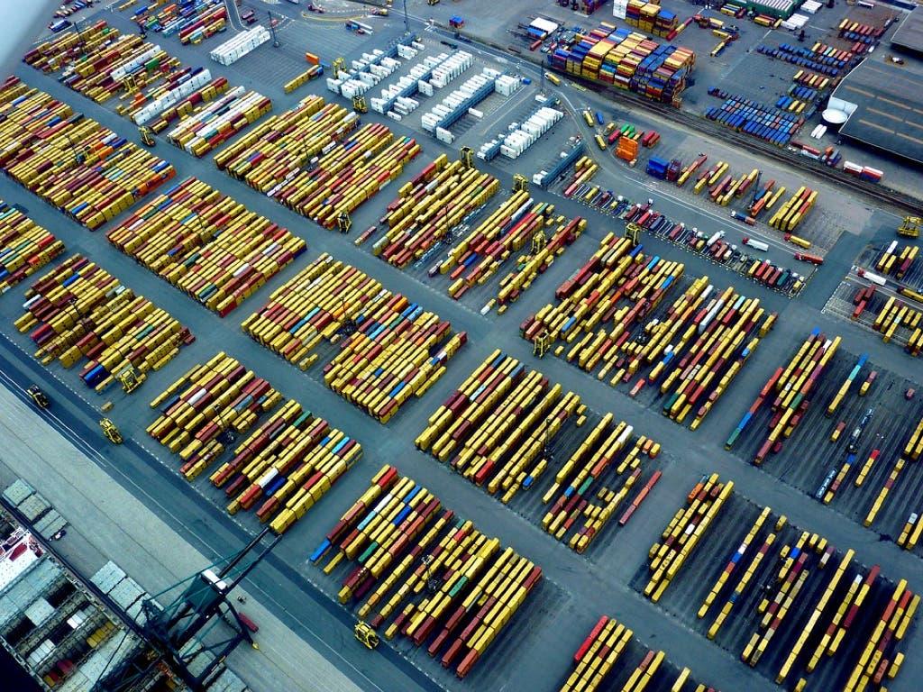 La mayor plataforma logística de España creará 15.000 empleos en Guadalajara