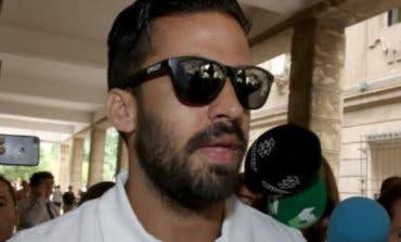 Defensa investiga si el guardia civil de La Manada tuvo un móvil en Alcalá-Meco