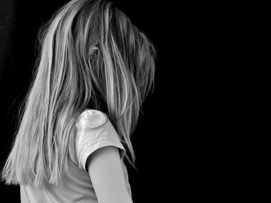 Madrid, la comunidad con la tasa más baja de suicidios de menores