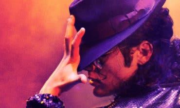 Vuelve a Madrid el único musical sobre Michael Jackson avalado por su familia