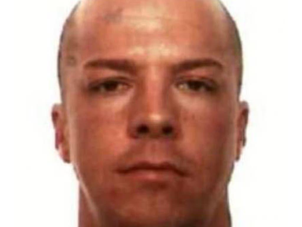 La Guardia Civil busca a un delincuente «extremadamente peligroso»
