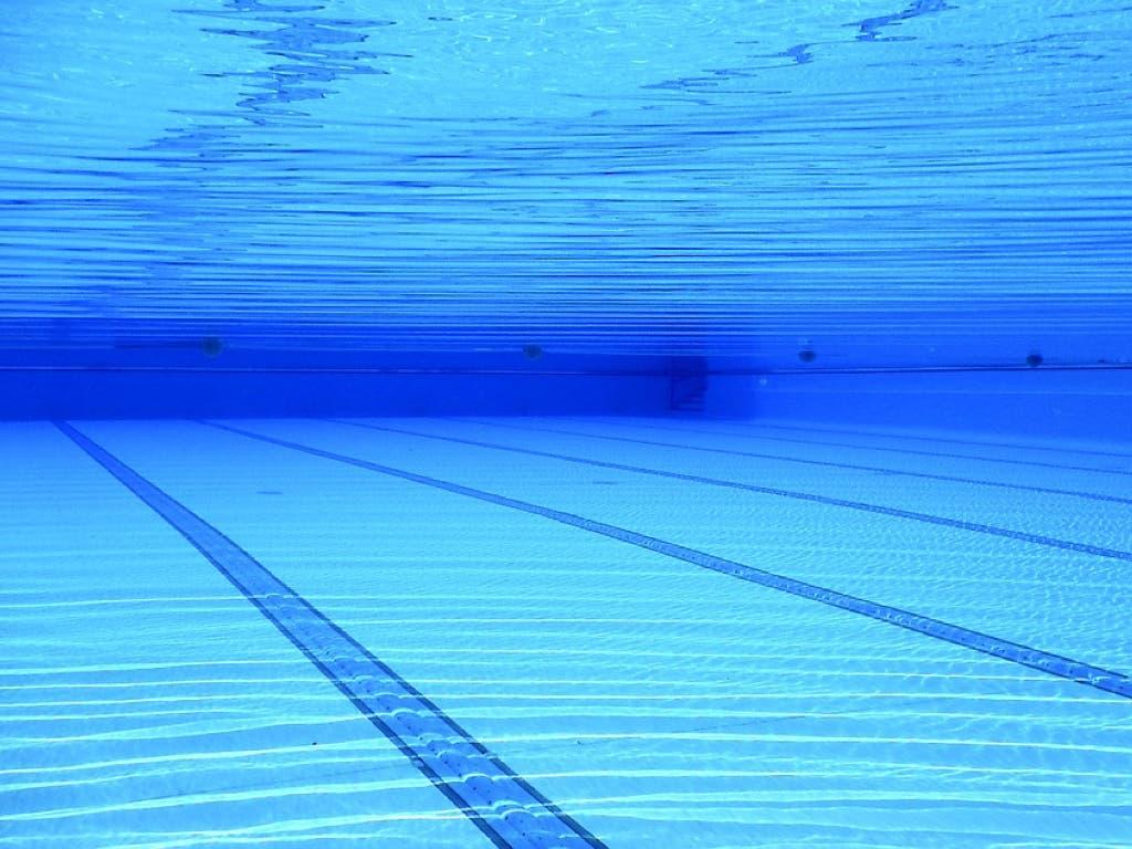 Comienza la temporada en las piscinas de Alcalá de Henares