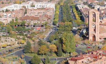 Un municipio de Madrid, el más rico y con menos paro de toda España