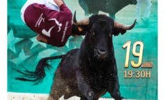 El Concurso de Recortes de las Fiestas de Torrejón