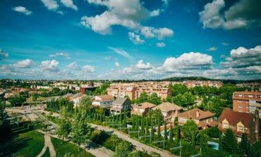 Rivas, la ciudad española donde más años viven sus habitantes