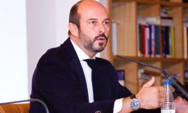 Ayuso incluye a Rollán en su lista a la Comunidad de Madrid