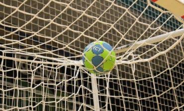 Huelga indefinida en el servicio deportivo de Mejorada del Campo