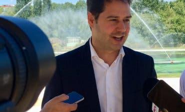 El alcalde de Torrejón garantiza los conciertos gratuitos y anuncia novedades