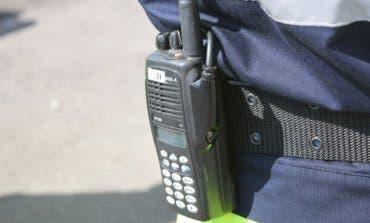 Cazan al ladrón del walkie-talkie: Así robaba en centros comerciales