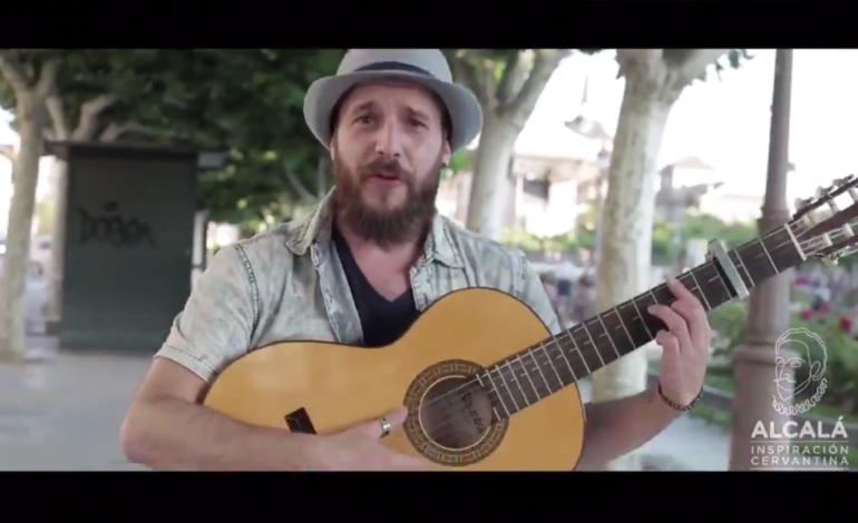 Alcalá de Henares tiene nuevo «himno» y suena así